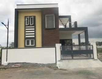 850 sqft, 2 bhk Villa in Builder HIGH WAY CITY Kurumbapalayam, Coimbatore at Rs. 35.0000 Lacs