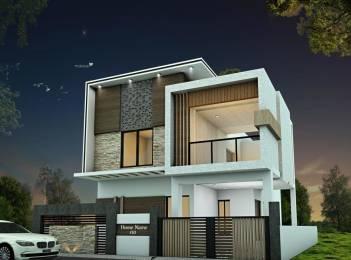 1800 sqft, 3 bhk Villa in Builder EMERALD CITY Saravanampatti, Coimbatore at Rs. 65.0000 Lacs