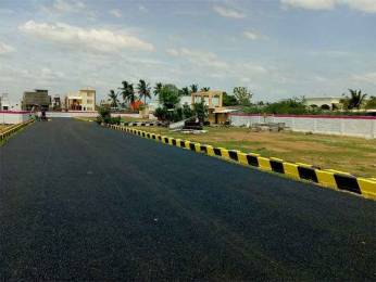 1350 sqft, Plot in Builder CROWN CITY Saravanampatti, Coimbatore at Rs. 20.0000 Lacs