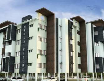 2100 sqft, 3 bhk Villa in Builder BOUGAIN VILLEA Avinashi Road, Coimbatore at Rs. 1.0000 Cr