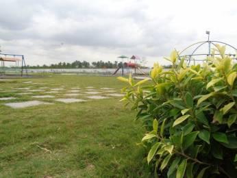 1750 sqft, Plot in Builder greenfields nandavanam Avinashi Road, Coimbatore at Rs. 22.0000 Lacs