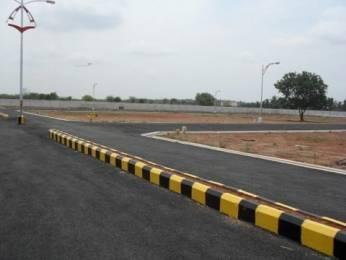 1500 sqft, Plot in Builder greenfields nandavanam Avinashi Road, Coimbatore at Rs. 20.6600 Lacs