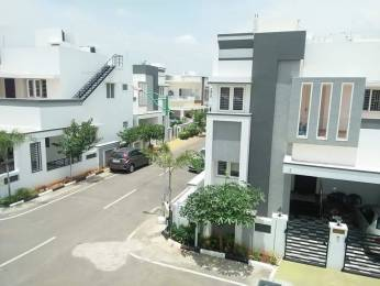 3400 sqft, 3 bhk Villa in Builder tulip garden Kalapatti, Coimbatore at Rs. 76.0000 Lacs