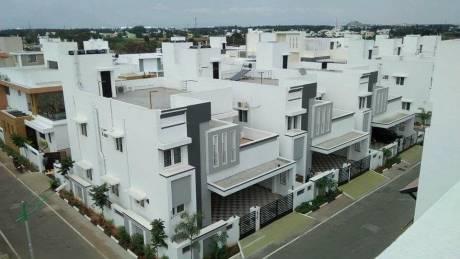3500 sqft, 3 bhk Villa in Builder tulip garden Villankurichi, Coimbatore at Rs. 75.0000 Lacs