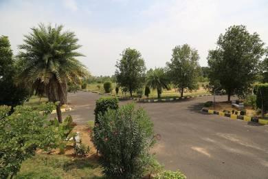 1500 sqft, Plot in Builder nandavanam green fields Coimbatore Avinashi Road, Coimbatore at Rs. 20.6600 Lacs