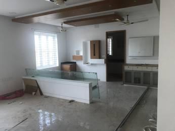 1800 sqft, 3 bhk Villa in Builder Tulip garden Avinashi Road, Coimbatore at Rs. 75.0000 Lacs
