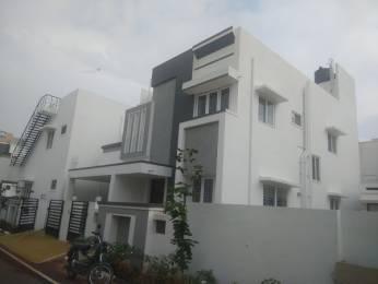 3500 sqft, 3 bhk Villa in Builder Bougainvillea Kalapatti, Coimbatore at Rs. 75.0000 Lacs