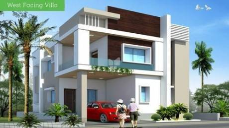 3500 sqft, 3 bhk IndependentHouse in Builder Bougainvillea kalapatti Kalapatti, Coimbatore at Rs. 75.0000 Lacs
