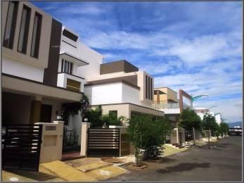 2000 sqft, 2 bhk Villa in Builder Emerald city Saravanampatty, Coimbatore at Rs. 45.0000 Lacs