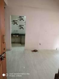 450 sqft, 1 bhk Apartment in Builder Project Mira Road East, Mumbai at Rs. 45.0000 Lacs