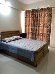 800 sqft, 1 bhk Apartment in Innovision 7 Avenues Balewadi, Pune at Rs. 15500