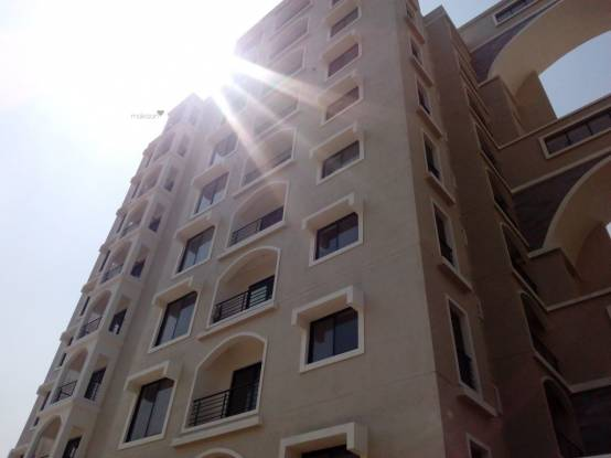 1664 sqft, 3 bhk Apartment in Regal Prelude KR Puram, Bangalore at Rs. 69.0000 Lacs