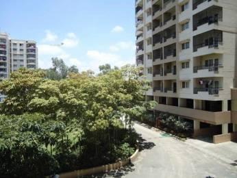 1285 sqft, 2 bhk Apartment in Builder Project Kanakapura, Bangalore at Rs. 80.0000 Lacs