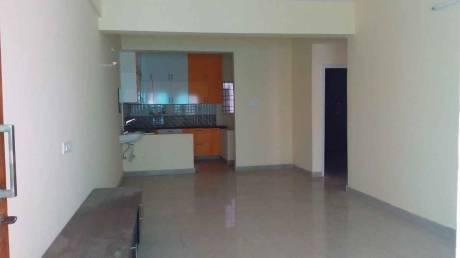 1129 sqft, 2 bhk Apartment in Builder uniidus acropolies Garudachar Palya, Bangalore at Rs. 56.0000 Lacs