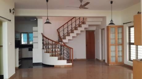 3200 sqft, 4 bhk Villa in Ferns Rainbow Drive Junnasandra, Bangalore at Rs. 3.5000 Cr