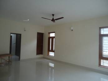 4260 sqft, 4 bhk Villa in GR Sun Villas Budigere Cross, Bangalore at Rs. 2.4800 Cr