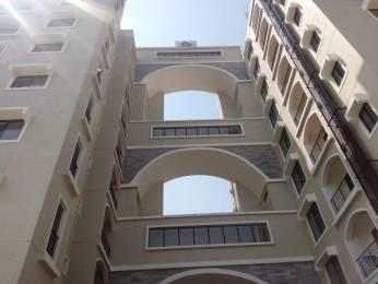 1664 sqft, 3 bhk Apartment in Regal Prelude KR Puram, Bangalore at Rs. 25000