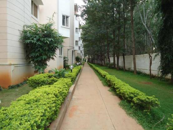 1799 sqft, 3 bhk Apartment in Vanshee Rich Fields Marathahalli, Bangalore at Rs. 1.5000 Cr