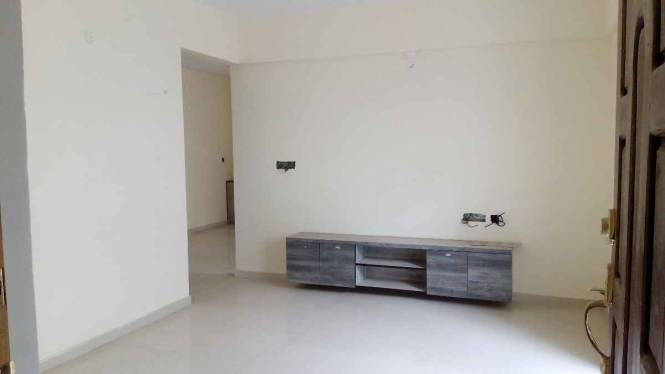 1300 sqft, 2 bhk Apartment in Sanaathana Chamanti Sai Baba Ashram, Bangalore at Rs. 65.0000 Lacs