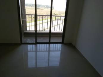900 sqft, 2 bhk Apartment in Lodha Casa Bella Dombivali, Mumbai at Rs. 11000