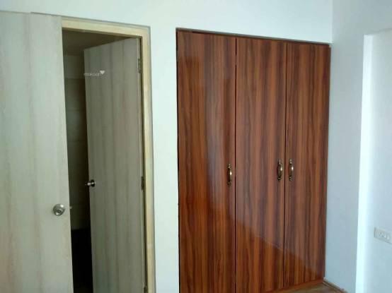 909 sqft, 2 bhk Apartment in Lodha Casa Bella Dombivali, Mumbai at Rs. 12000