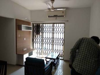 909 sqft, 2 bhk Apartment in Lodha Casa Rio Dombivali, Mumbai at Rs. 16000
