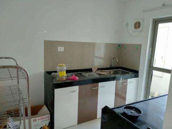 585 sqft, 1 bhk Apartment in Lodha Casa Rio Dombivali, Mumbai at Rs. 13000
