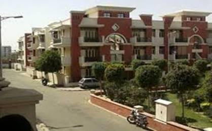 1136 sqft, 3 bhk Apartment in Parsvnath Panchvati Tajganj, Agra at Rs. 15000
