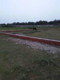 5000 sqft, Plot in Builder Kailashpuri Ashiyana Aurangabad Khalsa, Lucknow at Rs. 1.3250 Cr