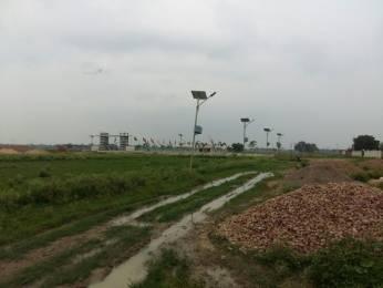 1800 sqft, Plot in Builder shine city kashiyana GT Road, Varanasi at Rs. 18.0000 Lacs