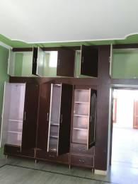 1800 sqft, 3 bhk BuilderFloor in Builder Project Mohali Sec 68, Chandigarh at Rs. 22000