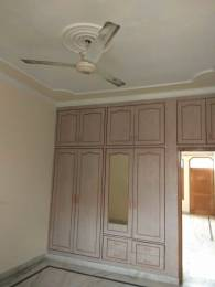 1200 sqft, 3 bhk BuilderFloor in Builder Project Mohali Sec 71, Chandigarh at Rs. 15000