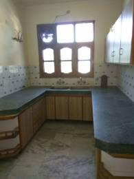 1500 sqft, 3 bhk BuilderFloor in Builder Project Mohali Sec 70, Chandigarh at Rs. 18000