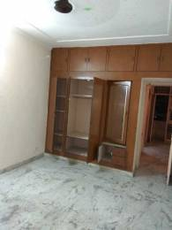 1300 sqft, 2 bhk BuilderFloor in Builder Project Sector 67 Mohali, Mohali at Rs. 13000