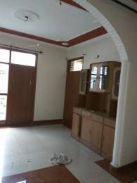 1600 sqft, 3 bhk BuilderFloor in Builder Project Mohali Sec 70, Chandigarh at Rs. 17000