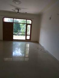 1700 sqft, 2 bhk BuilderFloor in Builder Project Mohali Sec 71, Chandigarh at Rs. 16000