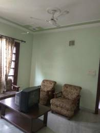 1600 sqft, 2 bhk BuilderFloor in Builder Project Mohali Stadium Road, Chandigarh at Rs. 20000