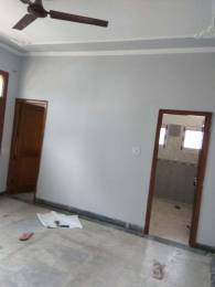 1900 sqft, 3 bhk BuilderFloor in Builder Project Mohali Stadium Road, Chandigarh at Rs. 18000