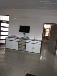 1900 sqft, 3 bhk Apartment in Builder Project Mohali Sec 63, Chandigarh at Rs. 40000