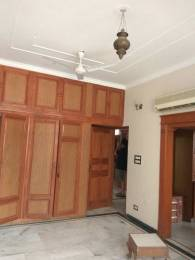 1600 sqft, 3 bhk BuilderFloor in Builder Project Sector 69, Mohali at Rs. 21000