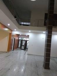 5500 sqft, 8 bhk IndependentHouse in Builder Project Old Kalka Ambala Road, Mohali at Rs. 95000