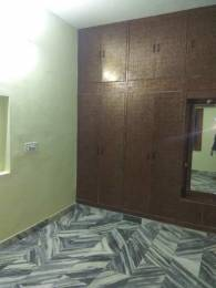 2000 sqft, 4 bhk BuilderFloor in Builder Project Mohali Stadium Road, Chandigarh at Rs. 30000