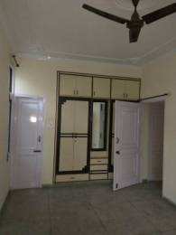 1600 sqft, 3 bhk Apartment in Builder Project Sector 51, Chandigarh at Rs. 20000