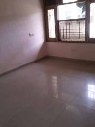 1800 sqft, 3 bhk BuilderFloor in Builder Project Sector 70, Mohali at Rs. 25000