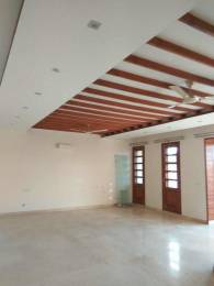 7000 sqft, 7 bhk IndependentHouse in Builder Project Sector 69, Mohali at Rs. 1.7500 Lacs