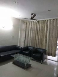 2000 sqft, 4 bhk Apartment in Builder Project Kharar Kurali Road, Mohali at Rs. 30000