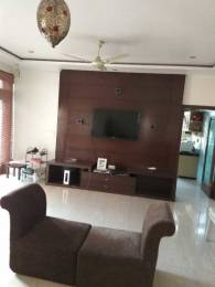 1200 sqft, 2 bhk BuilderFloor in Builder Project Mohali Sec 71, Chandigarh at Rs. 25000