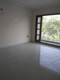 2000 sqft, 3 bhk BuilderFloor in Builder Project Mohali Sec 61, Chandigarh at Rs. 40000
