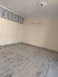 1600 sqft, 3 bhk BuilderFloor in Builder Project Mohali Sec 61, Chandigarh at Rs. 17000