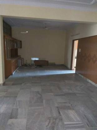 3000 sqft, 4 bhk IndependentHouse in Builder Project Sector 56, Mohali at Rs. 50000
